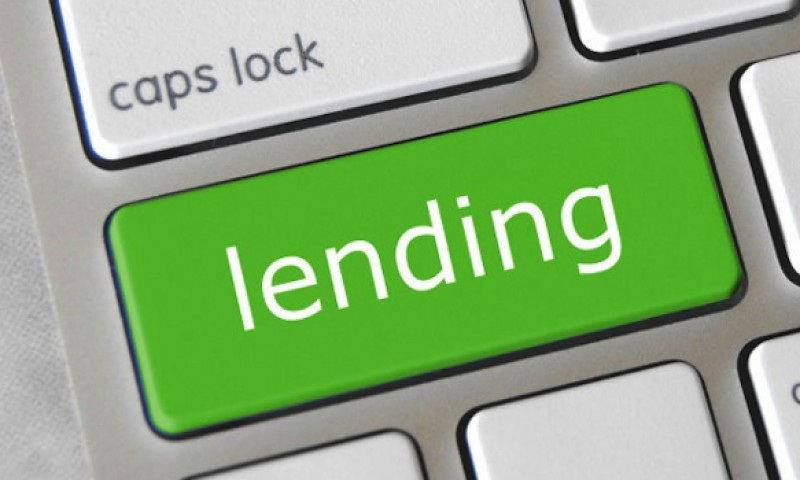 Coin lending is no stranger to investors, especially in the field of cryptocurrencies