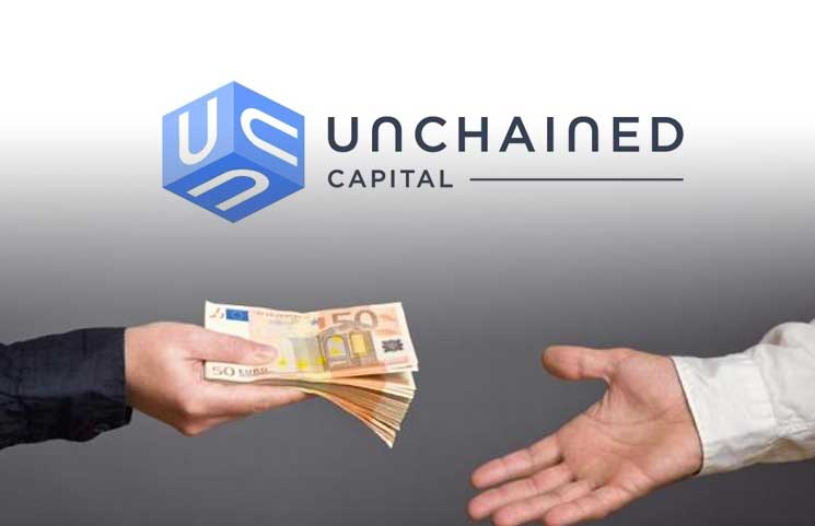Unchained Capital brings liquidity to users without the need for borrowers to sell crypto assets