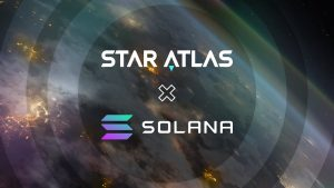 10 Reasons This Solana NFT Metaverse Game Project Will Grow