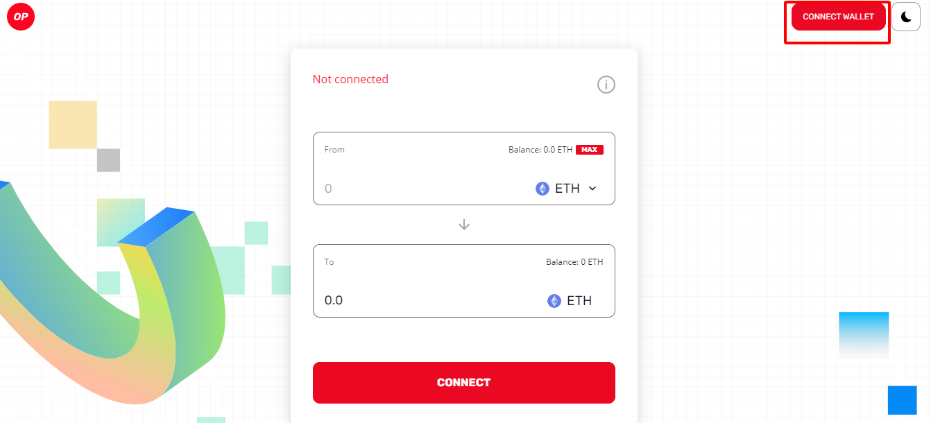 1631872115 391 How to Get Layer 2 Optimism Token Airdrop Detailed