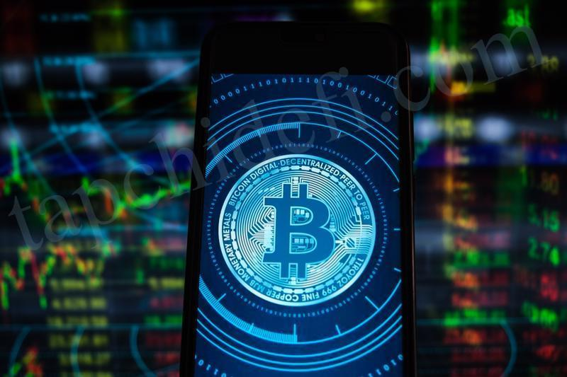 Crypto market September 30th Bitcoin Ethereum and other altcoins rebound