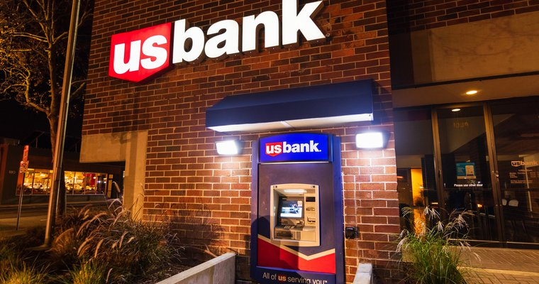 Bank of America launches crypto custody service amid strong demand