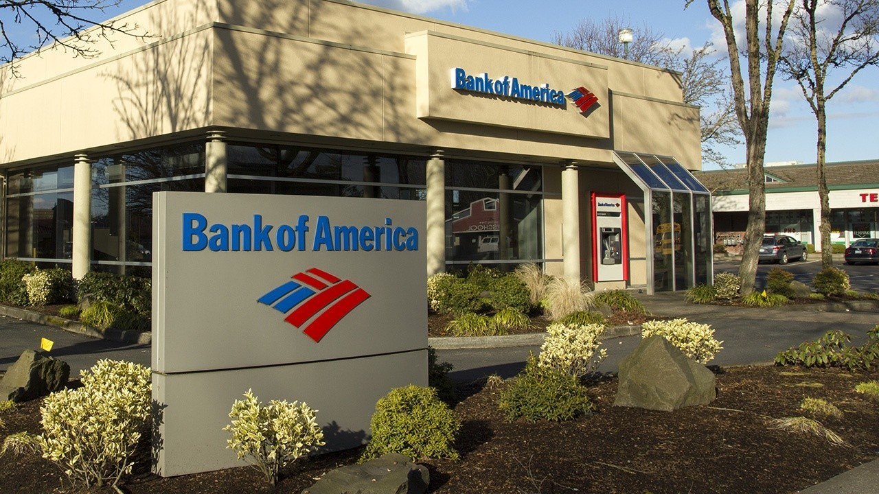 Bank of America offers bullish outlook for DeFi and NFT