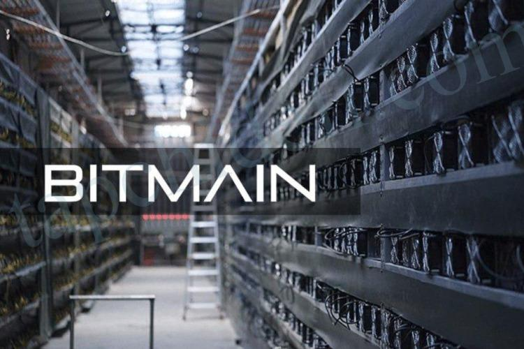Bitmain will stop shipping Antminers to China this October