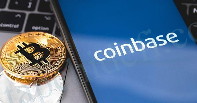 Coinbase hacked and 6000 customers damaged