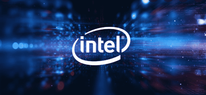 Intel won't limit cards, graphics, chips, mining