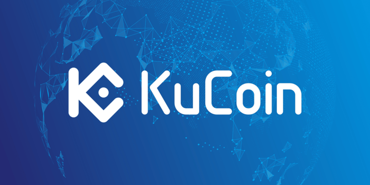 KuCoin has taken steps, China, Users, China, Exchanges