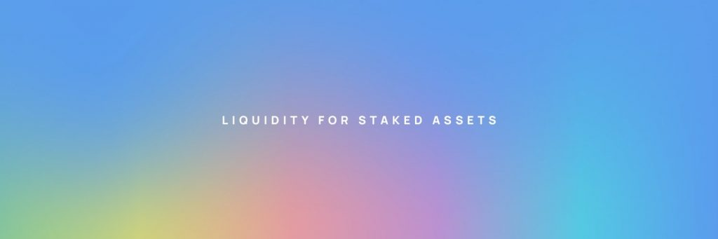 What Is Lido ($LDO)? Liquidity for staked assets