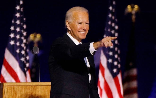 joe-biden-is-allegedly-considering-an-executive-order-on-cryptocurrencies