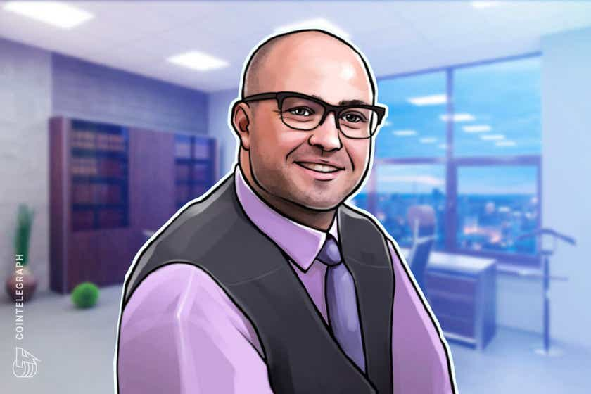 What happens when a Bitcoin ETF is approved?  Learn more about 'Market Report' with Mati Greenspan 3