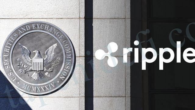 XRP lawsuit Ripple claims SEC action is completely incompatible with