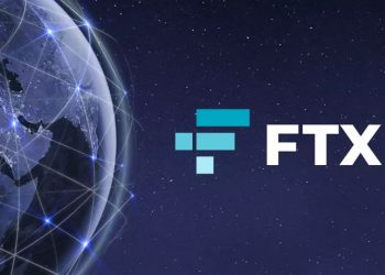 FTX customers claim that post-deposit assistance results in a $ 1 million  fee - CoinCu News