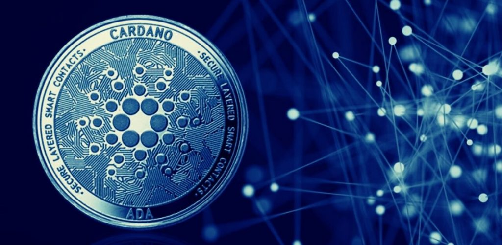 New AI and stable coin announcement Djed - Coincu News